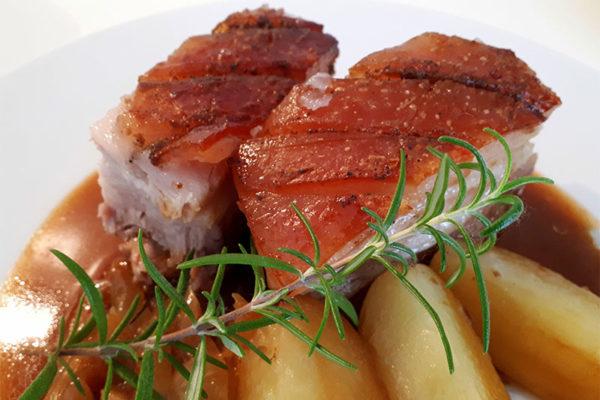 Feinschmecker Buffet vom Catering und Partyservice TROPEC aus Troisdorf
