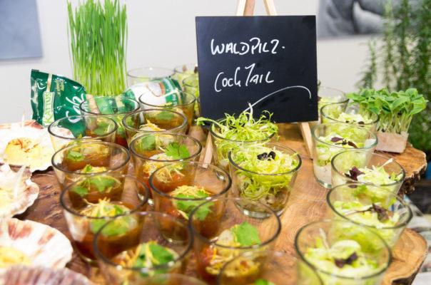 Portfolio - Foodfotograf Michael Sack, Köln