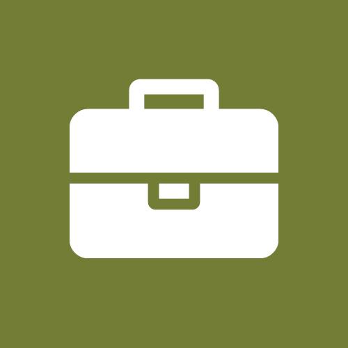 Icon Firmenservice